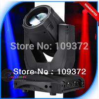 Free Shipping Sharpy 15R Beam Osran 330W Moving Head Spot Stage Equipment Lighting