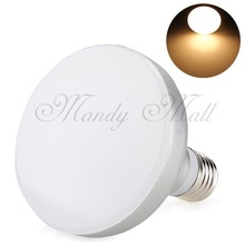 popular dimmable e27