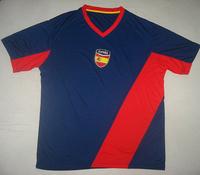Jersey jersey brazil shirt