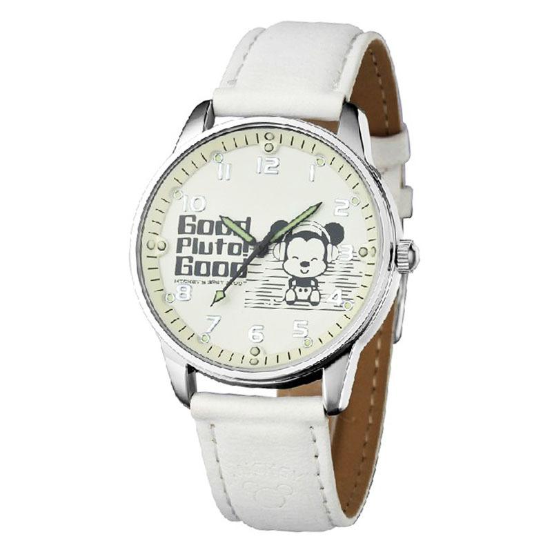 Новый топ бренд disney Микки часы