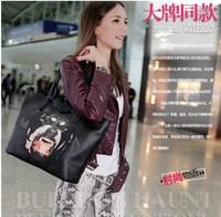 Pinting Dog brand handbag shoulder bags designer women handbag women messenger bags tmp0054