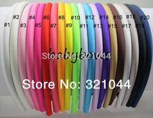 wholesale girl hairband