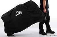 Free shippment Doite 6193 loadout high quality bicycle bag mountain bike loading bags wheel bags