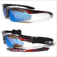 Free shippment Topeak tsr868 riding eyewear refined scholars step mirror adjustable nose pads myopia