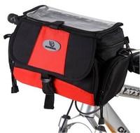 Roswheel quick release jackknifed slr bibbery bag camera bag car bag 14429