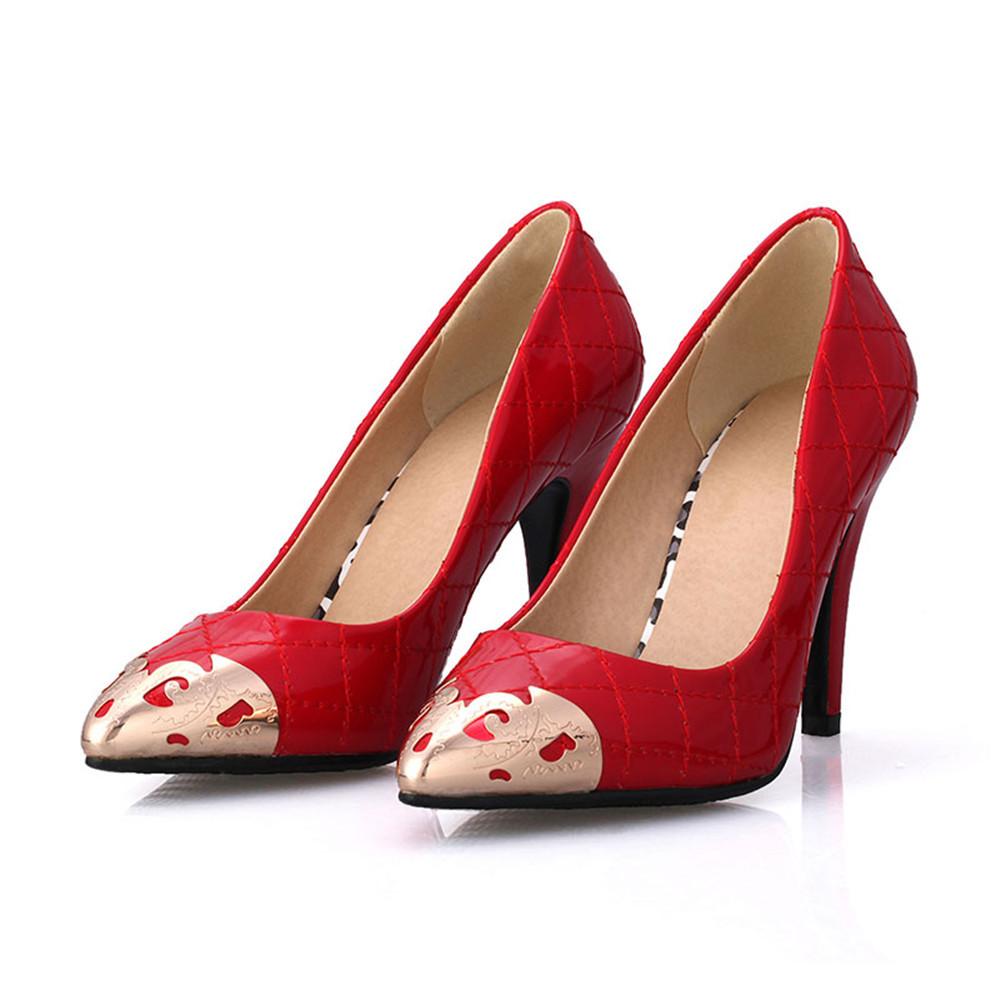 Latest Fashionable Shoes Shoes Xz0228 Latest