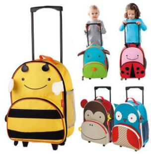 2014-chariot-sac-d-école-primaire-cartoon-élèves-enfant-sac-à-dos ...