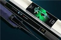 yechuan 12m fishing rods. High quality fishing rods. Full carbon fishing rod