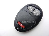 Hummer h3 remote control car key car split remote control housing shell hummer remote control replacement