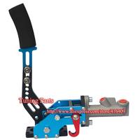 HOT Sale Drifting Hydraulic Handbrake Adjustable Hand Brake