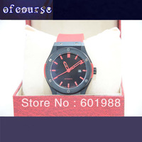 1Pcs Free Shipping Brand Sport Wrist Watch Good Quality Newest Watch