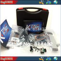 promotion for 2014new ktag K-TAG ECU Programming Tool Master Version auto ECU programmer multi-language