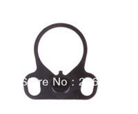 TopOutdoor AR End Plate Dual Loop
