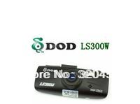 100% Original DOD LS300W Car DVR Camera Recorder