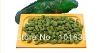 250g Sweet Premium Organic Taiwan Green Ginseng Oolong Tea Renshen Tea Lan Gui Ren