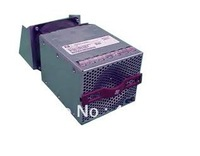 server fan use for EVA4400 AG637-63703 460583-001