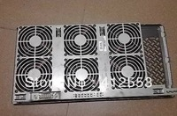 Switch  Server Cooling Fan 3600 Fan Module with 8 fans 800-04736-02