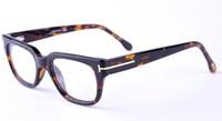FREEshipping Eyeglasses Optical Frames 5216 Glasses unisex eyeglasses Coolclassic fashion Eyewear A variety of colors glasses