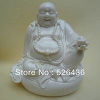 Perfect buddha decoraion.Rich/safe & sound/everything goes well.Perfume holder.Worth collceting.Car/house/company/store deco