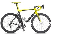 Free shipping ,wholesales with gift 2014 New bmc frame carbon frame road bike frame for sale