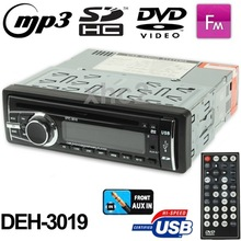 wholesale car dvd player mp3