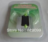 10PCS Grasshopper grasshopper grasshopper solar energy solar toys toys solar insect