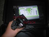 2014 PTT 2.01 VCADS Pro 3.01 Volvo Vocom 88890300 Communication interface diagnostic Euro 6 tool