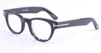 FREEShipping Eyeglasses Optical Frames 5116 Glasses unisex eyeglasses Coolclassic fashion Eyewear A variety of colors glasses
