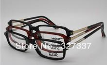 name brand glasses frames reviews