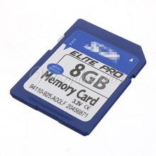 2gb sd memory card price