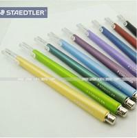 Trigonometric pen staedtler color ballpoint pen 431