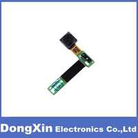 Front Camera Flex Cable for Samsung Galaxy Note i9220 N7000