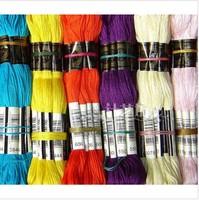 Similar DMC Cross Stitch Thread Great Choice Embroidery Thread Fast Shipping 1 Lot=1341 Piece