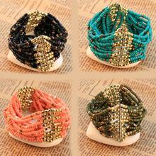 fashion bracelet price