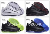 4 Colours Free Shipping Hot Sale Ken Griffey GD 2 II Men's Basketball Sport Footwear Sneaker Trainers Shoes ( 1 - 4 Colours)