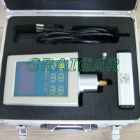 Fast shipping NDJ-8S digital  viscometer Viscosity tester Meter