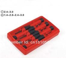 cheap electric screwdriver set