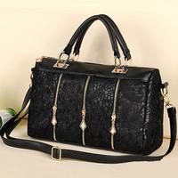 card holder handbags suitcase  autumn female bags fashion vintage lace  shoulder  handbag  messenger   gym totes vintage clutch
