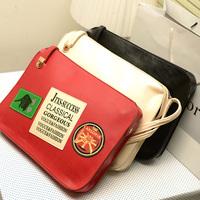 suitcase Bags  women's handbag vintage square the trend of the envelope  female shoulder  messenger   gym totes vintage clutch