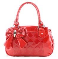 card holder handbags suitcase  red married bridal  handbag vintage messenger  female bags bow  gym totes vintage clutch