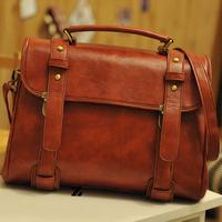 card holder handbags suitcase  women's handbag vintage fashion messenger  handbag messenger  big  bags  gym totes vintage clutch
