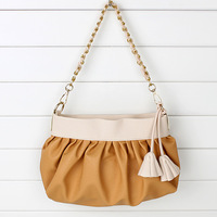 card holder purse women Bags 2014 flower shoulder cross-body  cross-body  small chain  fashion all-match women's   shoulder bags