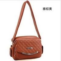 handbags suitcase  women's summer handbag messenger  bags quinquagenarian shoulder  cross-body  small  gym totes vintage clutch