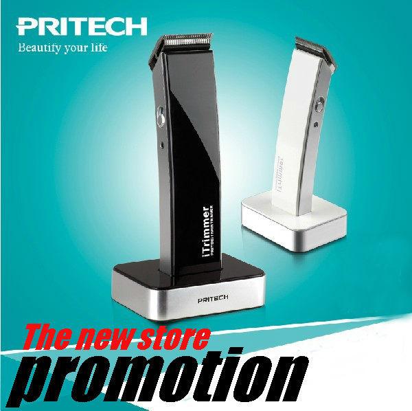 GIVING plug Electric hair clipper professional titanium hairclipper hair trimmer for men or baby hair cutting machine baber tool(China (Mainland))