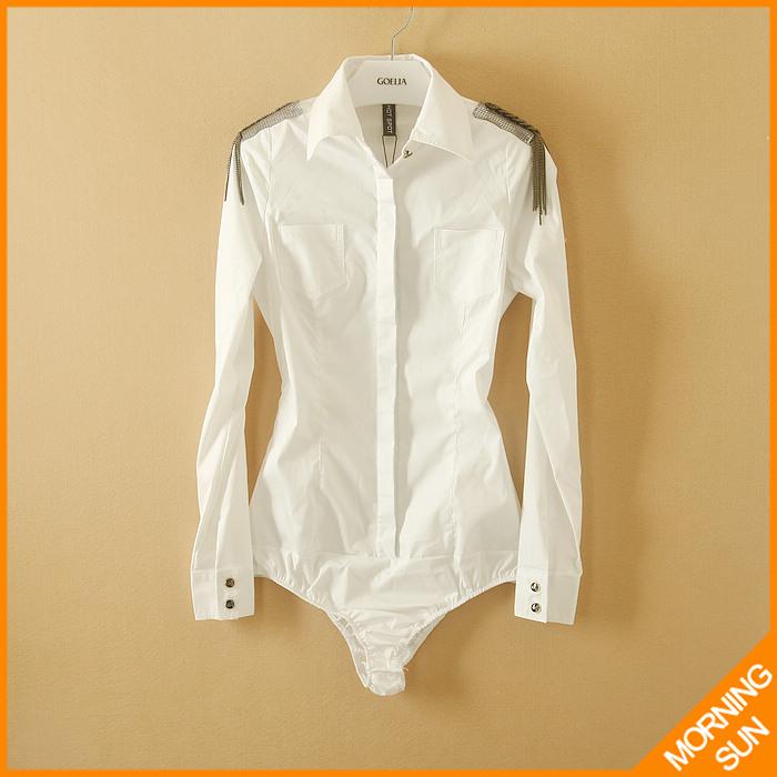 Где Купить Белые Блузки В Челябинске