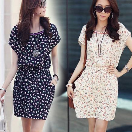 Женское платье Made in China 2015 AAA rybinst rs8f212