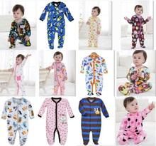 Детский комбинезон  от Super Retail Market For Baby&Kids для Мужская, материал Хлопок артикул 1608494076