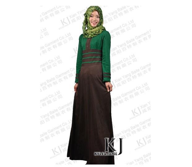 Макси мода одежда больших размеров с доставкой
