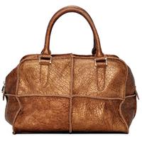 genuine leather bags for women office bag winter bolsas femininas couro golden casual bag vintage shoulder bags