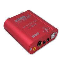 Kb-5 sound card external usb external sound card independent notebook external sound card sound card